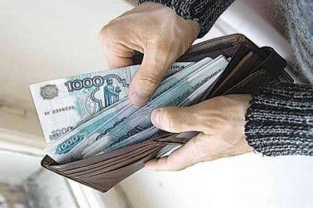 Пенсии в России 2017: ПФР отверг идею увеличить пенсии россиянам