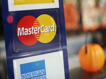Хакеры атаковали пользователей MasterCard