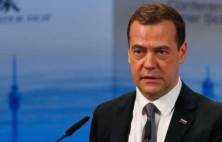 На пенсии неработающих пенсионеров регионы получили 6,5 млрд рублей