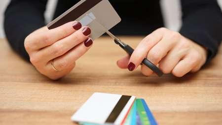 Крымчанам спишут кредиты в банках Украины: когда и при каких условиях произойдет списание долгов