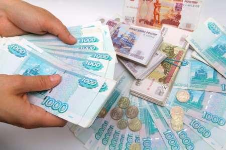 В Госдуму внесен проект о повышении МРОТ до прожиточного минимума