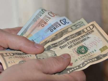 Минфин составил прогноз курса доллара на ближайшие 15 лет