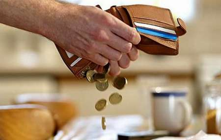 Госдума приняла законопроект об индексации алиментов