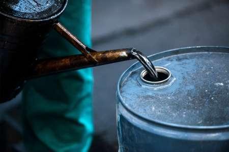 Нефть резко подорожала на фоне сообщений об аресте саудовских принцев