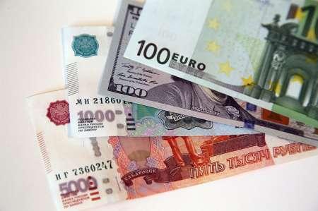 Как изменится курс доллара и евро к рублю в декабре 2017
