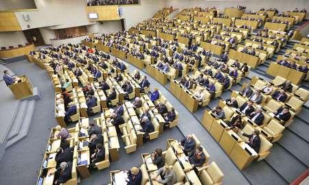Выплата военных пенсий в России: Госдума лишила Сбербанк монополии на выплаты