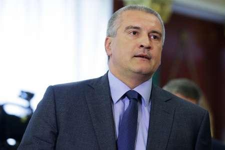 Свыше 60 миллиардов рублей направят в 2018 году в Крым в рамках ФЦП