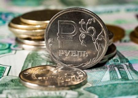 Новые выплаты и законы с 1 февраля 2018 года в России