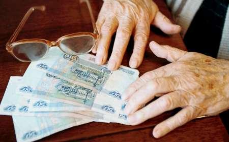 Повышение пенсии на 500 рублей с 1 марта 2018 года в России