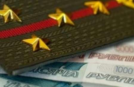 Единовременная выплата ветеранам и инвалидам войны ко Дню Победы: когда выплатят 10 тысяч