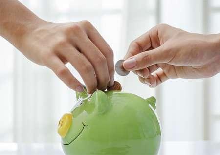 Страховщики добиваются доступа к пенсионным накоплениям россиян