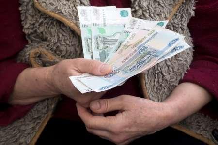 Насколько и кому подымут социальные выплаты в России с 1 февраля 2019