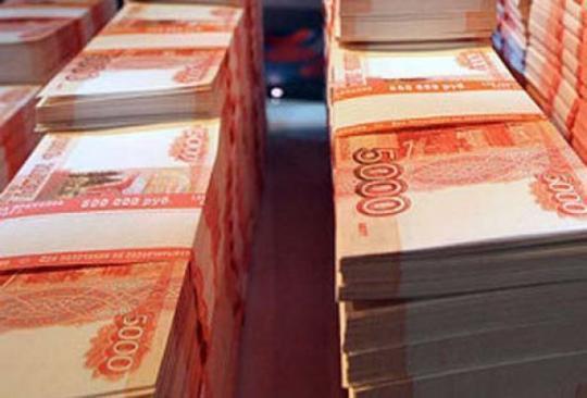 Банк России — о ситуации с кредитами