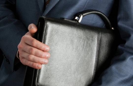 Чиновников-коррупционеров внесут в реестр