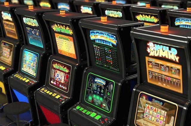 Онлайн казино, обеспечивающее клиентам комфорт